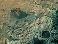 LocationMap-MarsCuriosityRover-Sol987-20150517.jpg