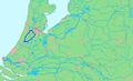 Location Haarlemmermeer Ringvaart.PNG