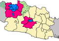 Locator jabodetabek.png