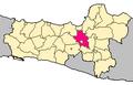 Locator kabupaten semarang.png