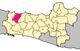 Locator kabupaten tegal.png