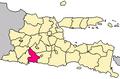Locator kabupaten tulungagung.png