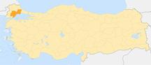 Tekirdağ (provins)