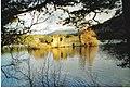 Loch an Eilean castle - geograph.org.uk - 313332.jpg