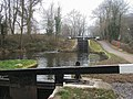 Lock 67 looking to Lock 68 - geograph.org.uk - 1149802.jpg