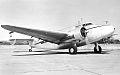 Lockheed18DollarBF (4649275734).jpg