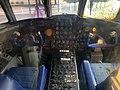 Lockheed L-1329 Jetstar (Registration- N777EP) Cockpit.jpg