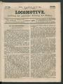 Locomotive- Newspaper for the Political Education of the People, No. 45, May 27, 1848 WDL7546.pdf