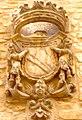 Lodosa - Escudos blasonados 10.jpg