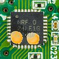 Logitech M210 - Nordic Semiconductor nRF24LE1-2428.jpg