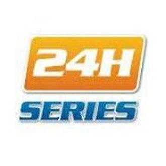 24H Series - Image: Logo 24H Series