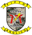 Logo 5th anglico.png