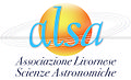 Logo Alsa.jpg