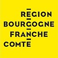 Logo BFC jaune.jpg