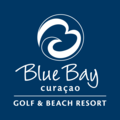 Logo Blue Bay Curacao.png