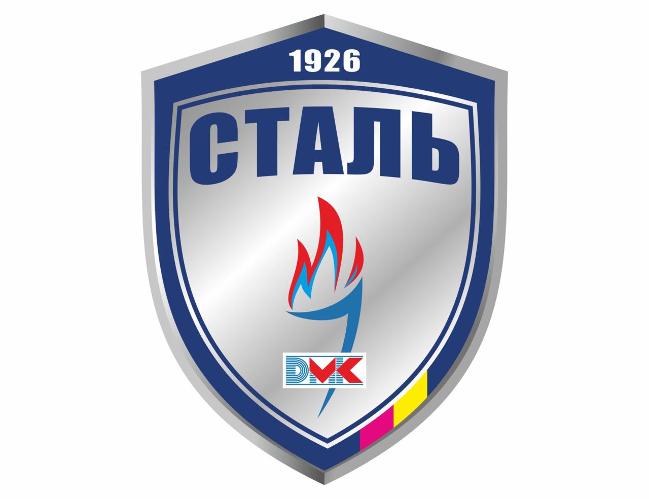 Logo FK Stal.png