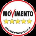 Logo M5S 2015-11-18.png