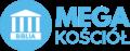 Logo Megakosciol.png