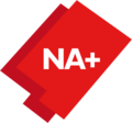 Logo Navarra Suma.png