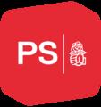 Logo Partido Socialista Suizo.png