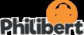 Logo Philibert.png