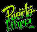 Logo Puerto Libre Oficial.png
