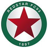 Logo Red Star Fc 93.jpg