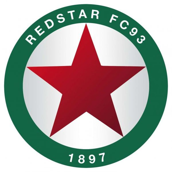 File:Logo Red Star Fc 93.jpg