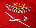 Logo Segel- und Flugsportverein in Wolfsberg, Kärnten, Österreich.jpg