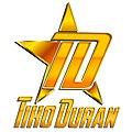 Logo Tiko Duran.jpg