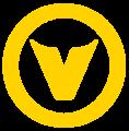 Logo V Jaune.png