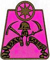 Logo tucquegnieux.jpg