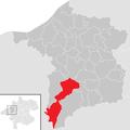 Lohnsburg am Kobernaußerwald im Bezirk RI.png