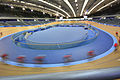 London, The Olympic Velodrome, 15-11-2014 (15824009700).jpg