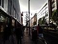 London, UK - panoramio (216).jpg