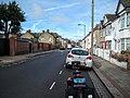 London, UK - panoramio - IIya Kuzhekin (40).jpg