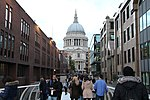 London - St Paul's Cathedral.jpg