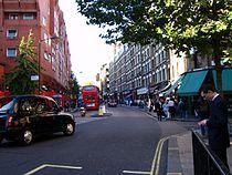 London Charing Cross Road.jpg