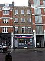 London Fuseli.jpg