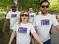 London Legal Walk (14047220907).jpg