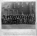 London School of Tropical Medicine, 31st session. Wellcome M0019235.jpg