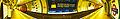 London Underground Panoramic.jpg
