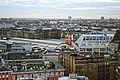 London Victoria Station - panoramio.jpg