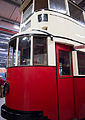 London tram - Flickr - James E. Petts.jpg