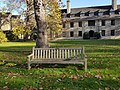 Long shot of the bench (OpenBenches 2865).jpg