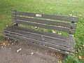 Long shot of the bench (OpenBenches 52-1).jpg