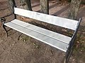 Long shot of the bench (OpenBenches 8790-1).jpg