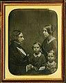 Longfellow Family, 1849 (78a9b8ce-2262-4a3d-bcfb-4d6d7b3fd374).jpg