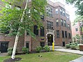 Longwood House - Wheelock College - DSC09877.JPG