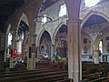 Looking across the nave.jpg